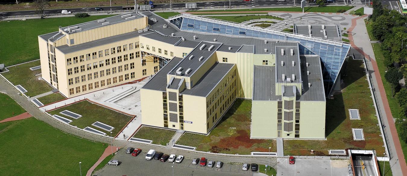 Wydział Medyczny