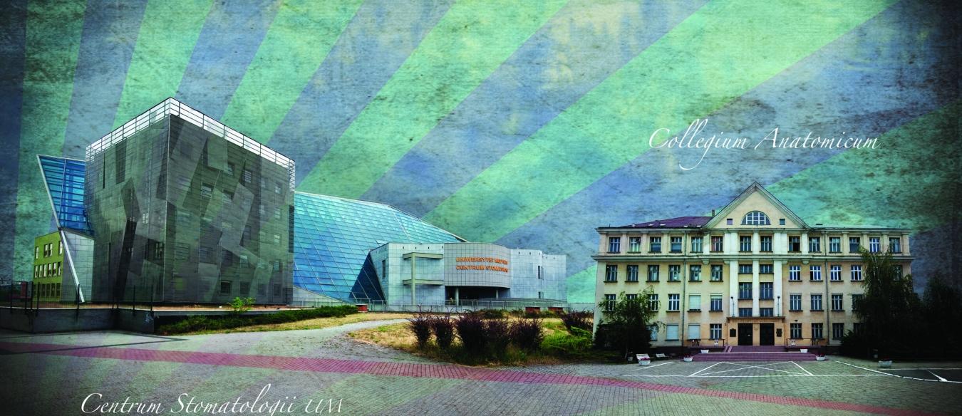 25 lat Wydziału Lekarskiego II - kształcimy i kształtujemy